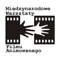 International Animated Film Workshop