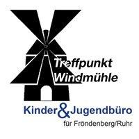 Treffpunkt Windmühle & Kinder- und Jugendbüro