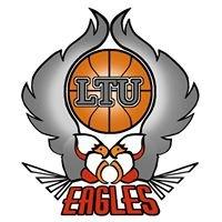 La Trobe Basketball Club