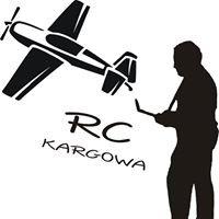 Lotnisko Modelarskie Kargowa