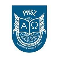 Akademickie Centrum Kultury PWSZ