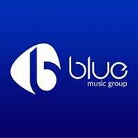GMik Studio Blue Music Group