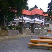 Planinarski dom Kalnik