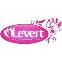 Hurtownia Levert