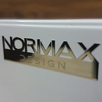 Meble Normax