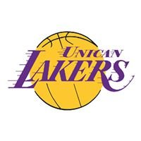 Unican Lakers