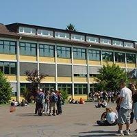 Realschule Donaueschingen