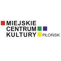 Kino Kalejdoskop Płońsk