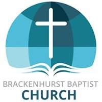 Brackenhurst Baptist Church
