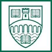 SUFC - Stirling University Mens Football