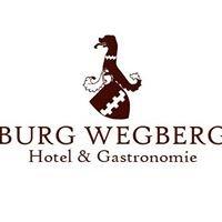 Burg und Forum Wegberg