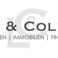 Lopez & Collegen-Versicherungen,Immobilien,Finanzierungen