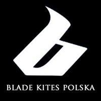 Blade Kites Polska
