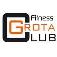 Fitness Club Grota