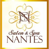 Salon&Spa Nantes