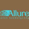 Allure Salon Kosmetyczny