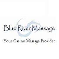 Blue River Casino Massage
