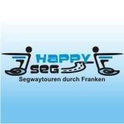 Happy Seg