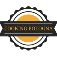 Cooking Bologna