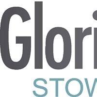 """Stowarzyszenie """"Gloria in Musica"""""""