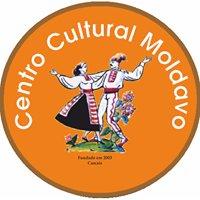 Centro Cultural Moldavo, Cascais