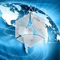 International Economic Relations - Bulgarian Industrial Association