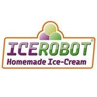 Icerobot Berlin