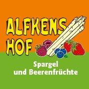 Alfkens Hof