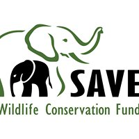 Fundacja SAVE Wildlife Conservation Fund