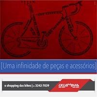 CicloMinas BikeShop