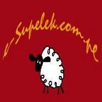 e-supelek.com.pl