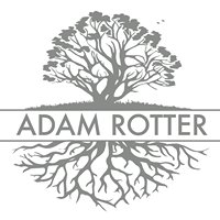 Adam Rotter Fotografia