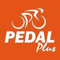 Pedal Plus