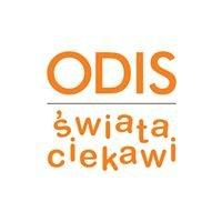 Przedszkole Terapeutyczne ODIS Świata Ciekawi