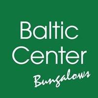 Baltic Center Bungalows