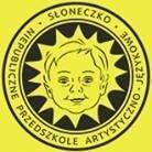 Niepubliczne Przedszkole Artystyczno-Językowe Słoneczko