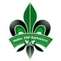 Hufiec ZHP Bartoszyce