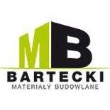 MB Bartecki