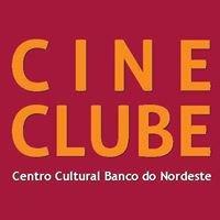 Cine Clube Ccbnb
