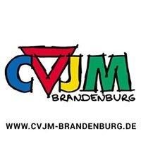 CVJM-Brandenburg