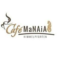 Café MaNAiA