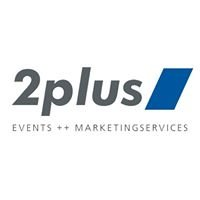 2plus Event- und Marketingservice GmbH