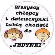 Szkoła Podstawowa Nr1 im. Tadeusza Kościuszki w Puławach