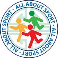 All About Sport