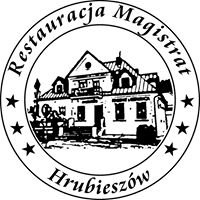 "Restauracja Pensjonat ""Magistrat"""