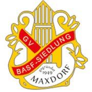 Gesangverein BASF Siedlung Maxdorf 1949 e.V.