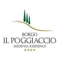 Borgo Il Poggiaccio