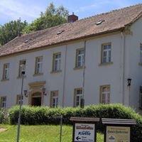 Alte Schule Oybin