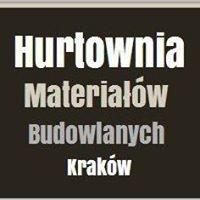 Sklad Budowlany Kraków
