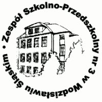 Zespół Szkolno - Przedszkolny      nr 3 w Wodzisławiu Śląskim